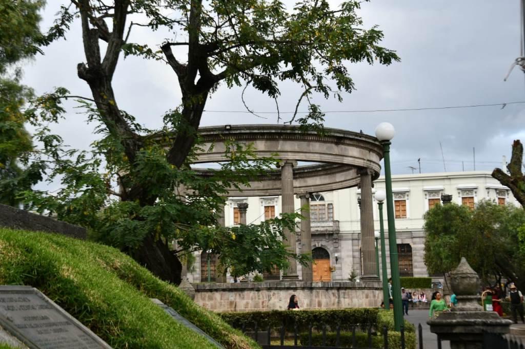 Quetzaltenango Inguat