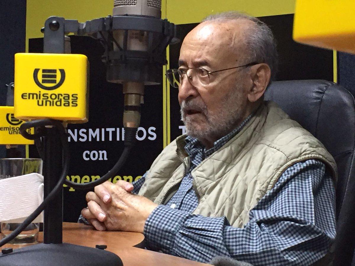 Edelberto Torres-Rivas