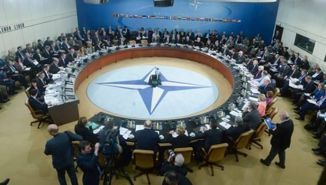 La OTAN se mantiene