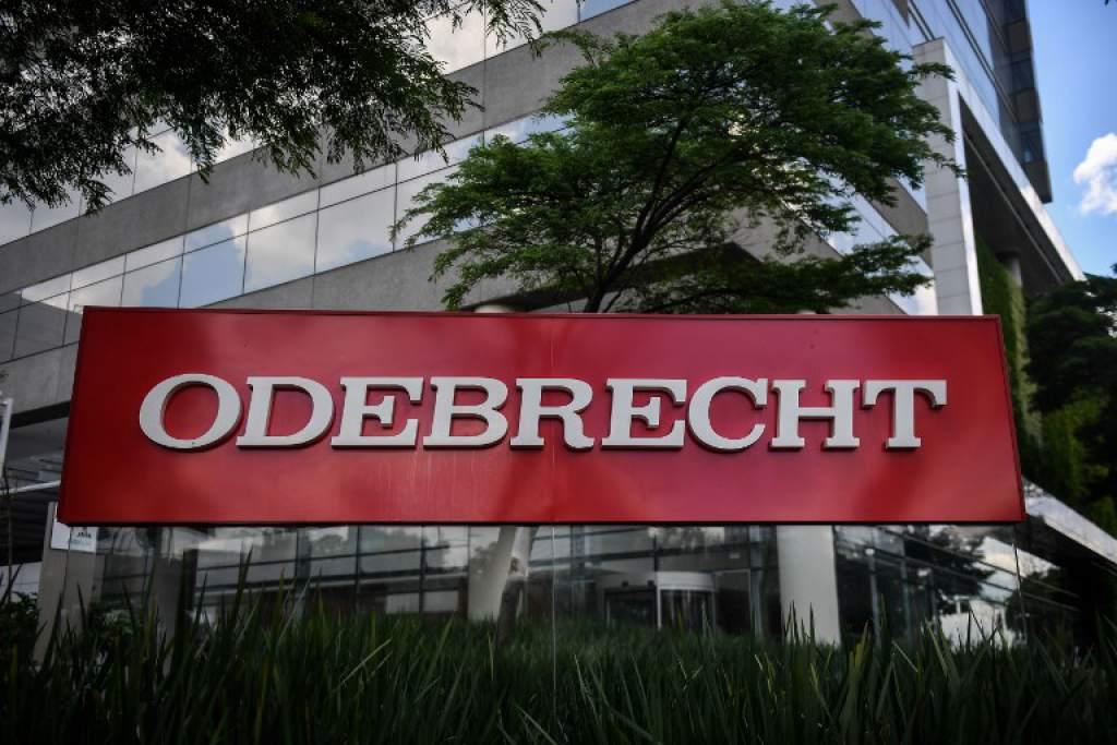 Odebrecht, un escándalo de corrupción
