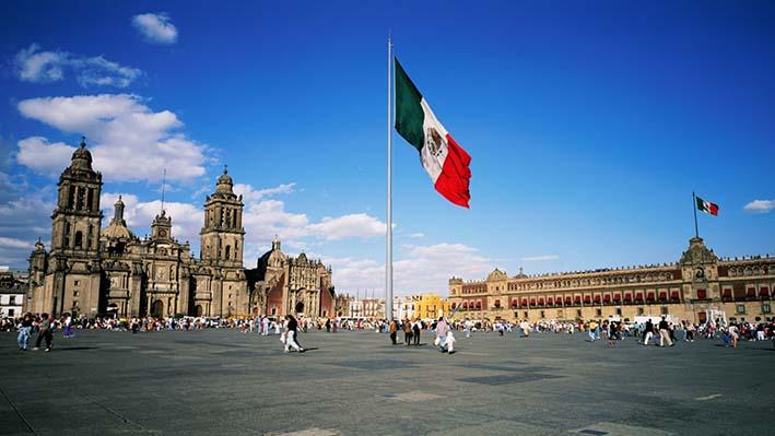 Piden a Gobierno mexicano