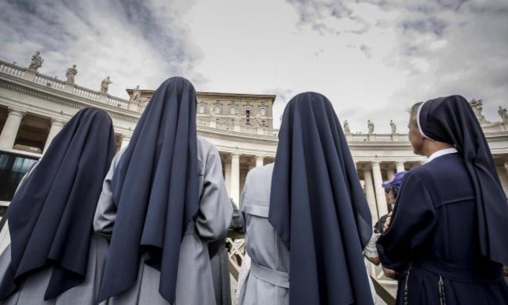 Vaticano ordena investigación