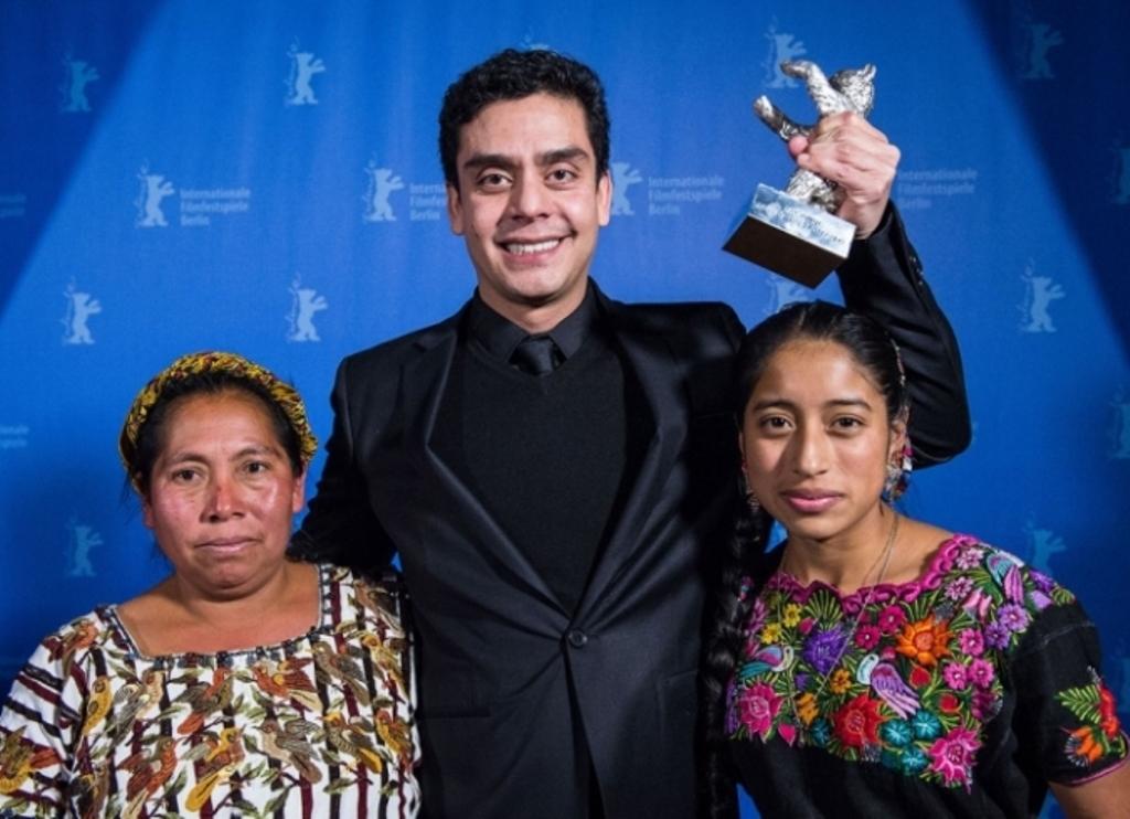 jayro-bustamante-cineasta-guatemalteco-alemania