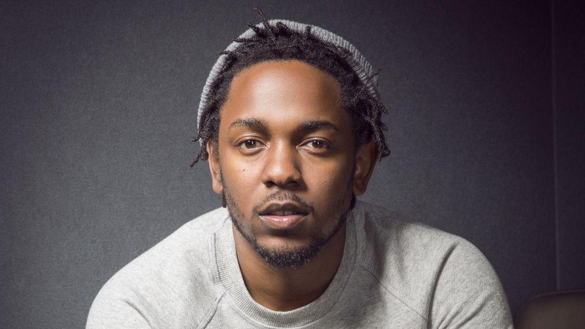 Kendrick Lamar mujeres nominaciones Grammy