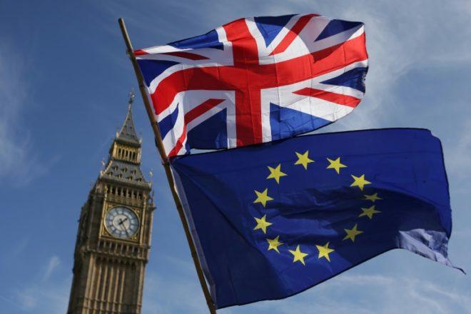 Brexit sin acuerdo implica