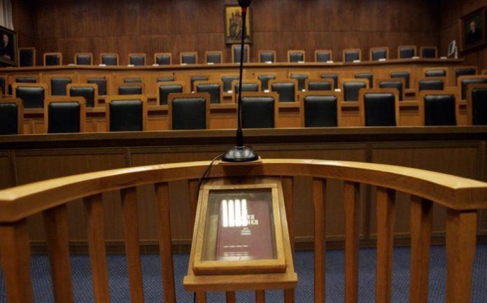 Corte rusa rechaza liberar a estadounidense