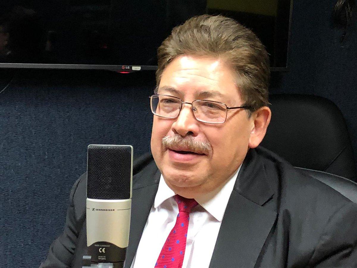 Edgar Castro Bathen