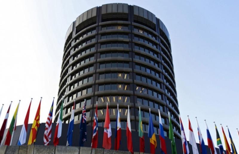 El Banco Mundial nombrará