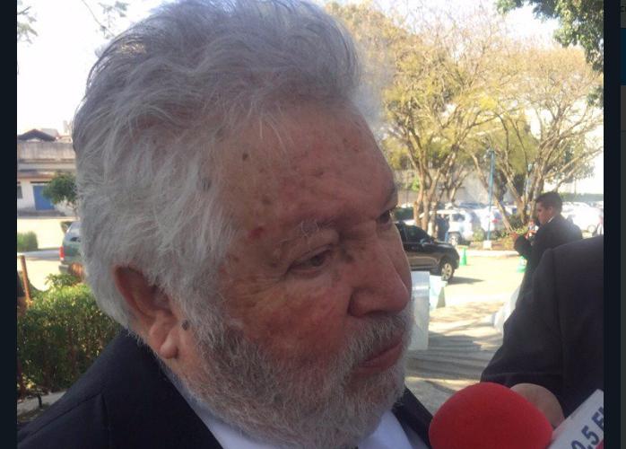 Francisco Reyes López