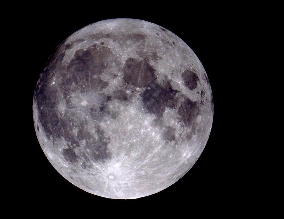 Sonda china cara oculta Luna