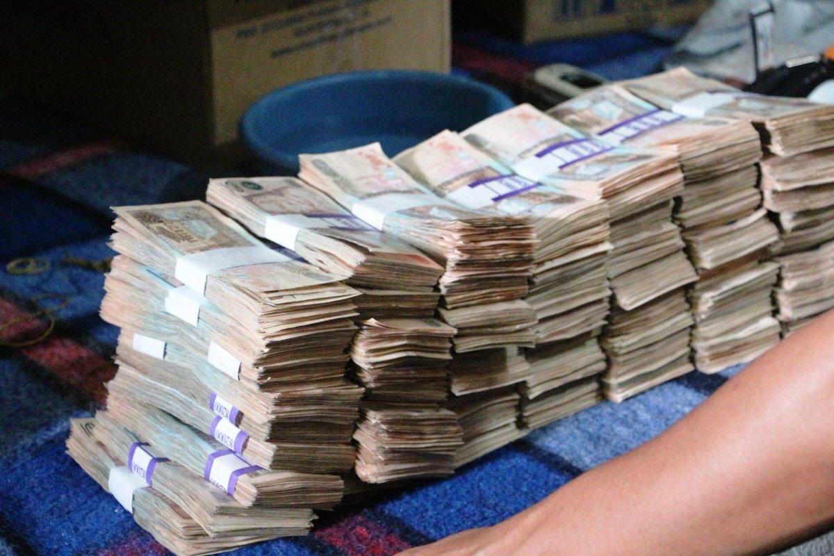 Pasan al Estado más de Q600 mil millones en 2018 según Senabed