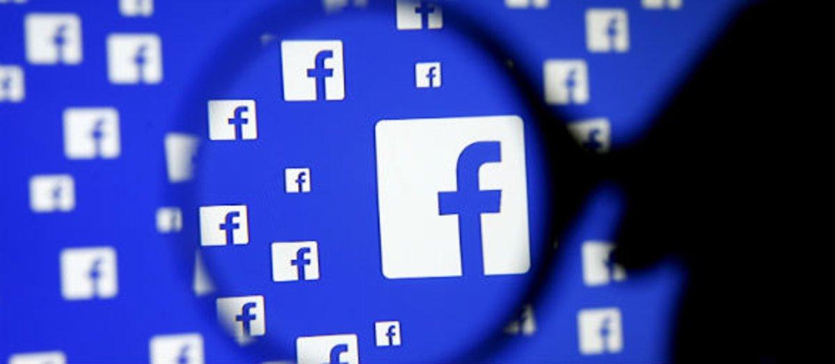 Vietnam acusa a Facebook