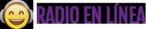 Radio Online La Grande 99.3FM