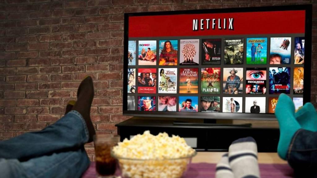 Netflix precio suscripciones