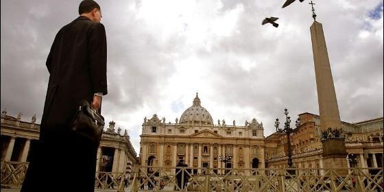 Vaticano: comité organizador de cumbre