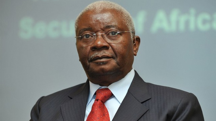 Detienen a un hijo del expresidente de Mozambique