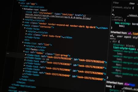 Fiscalía de México usó indebidamente software