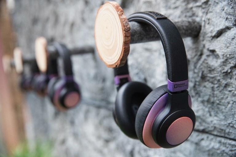 La OMS alerta sobre el volumen de audios