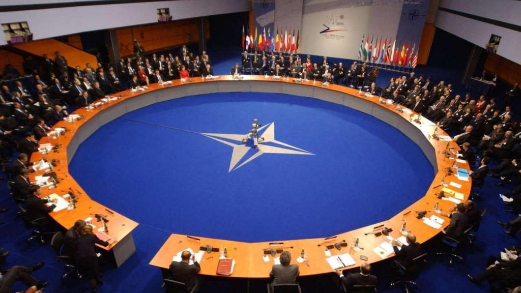 La OTAN se prepara