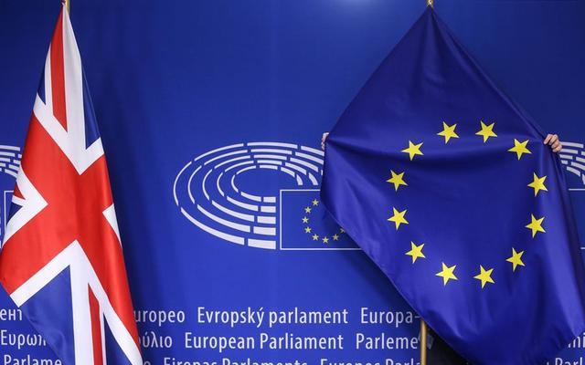 La UE y Reino Unido acuerdan