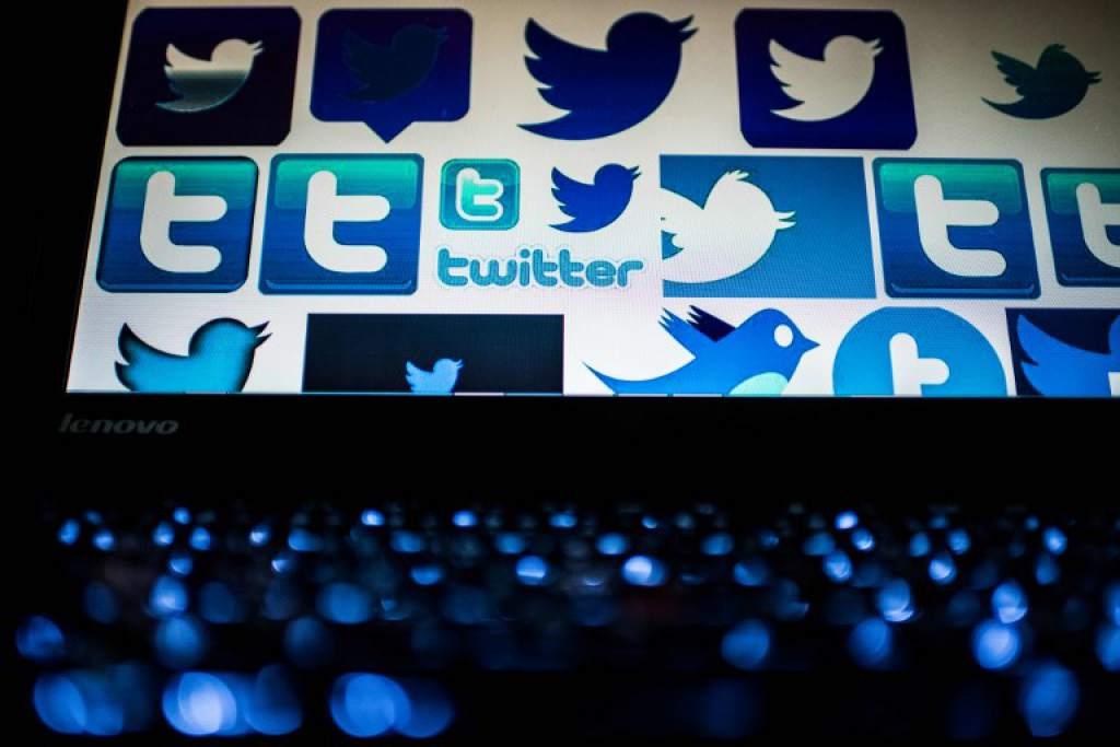 Los beneficios de Twitter