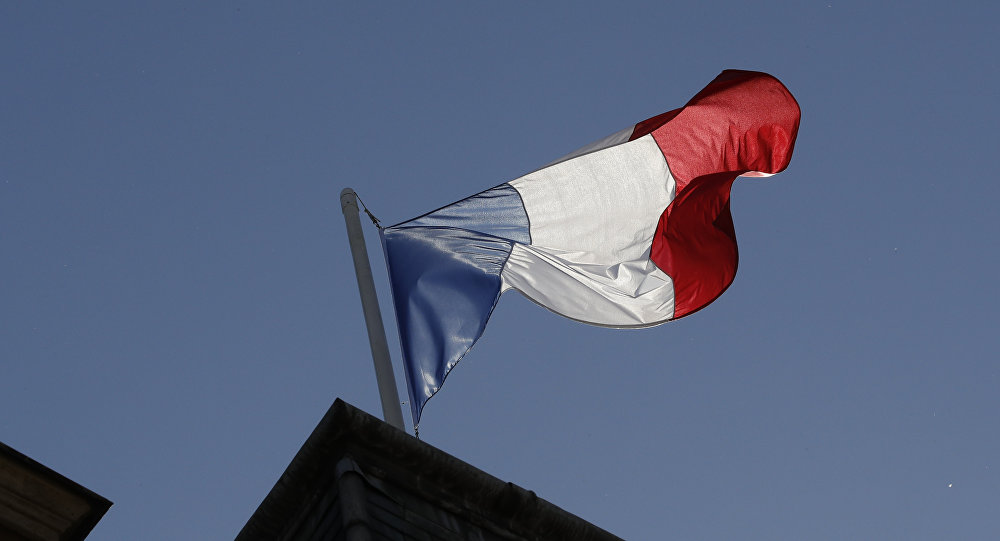 Regresa a Italia el embajador de Francia