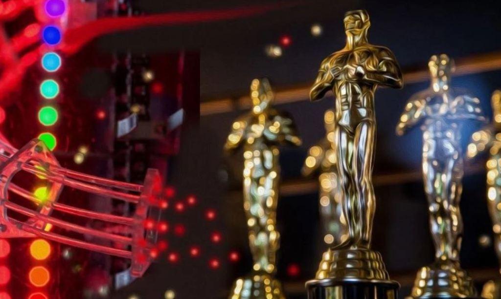 Los Óscar 2019 premios Academia