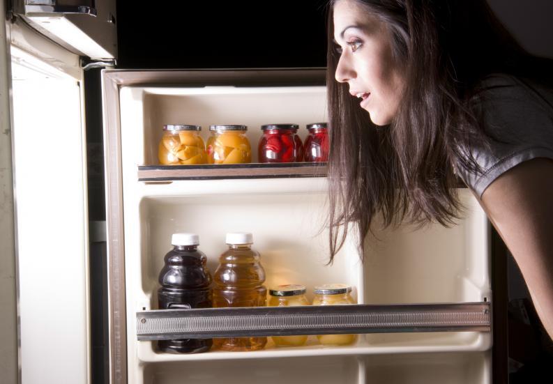 Refrigeradora Mabe en Tiendas Max