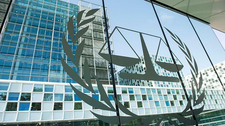Malasia suscribe el Estatuto de Roma que regula la Corte Penal Internacional