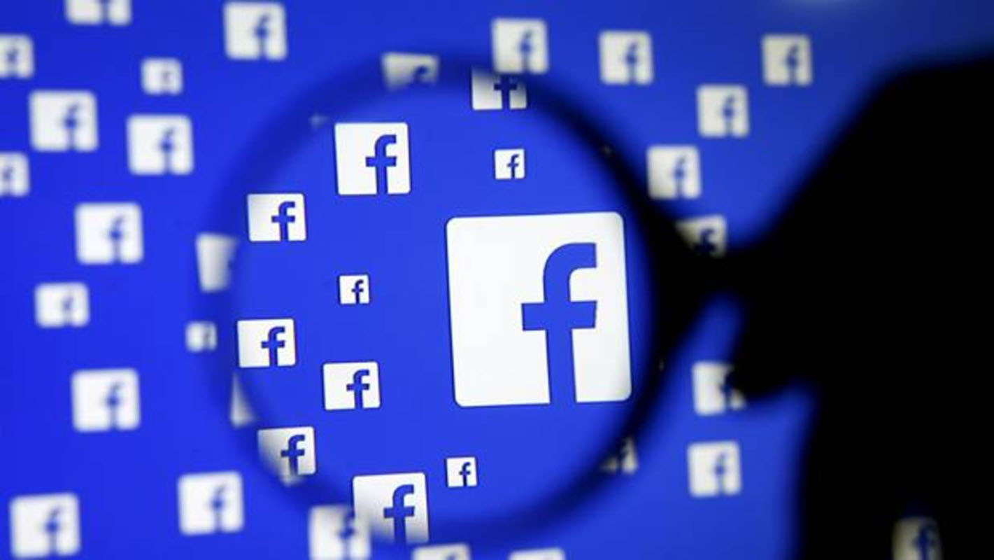 Facebook admite fallos en inteligencia artificial