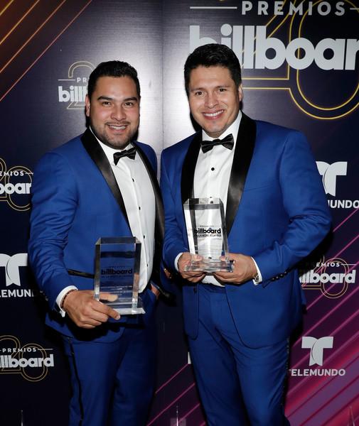 Concierto Bansa MS Guatemala marzo 2019