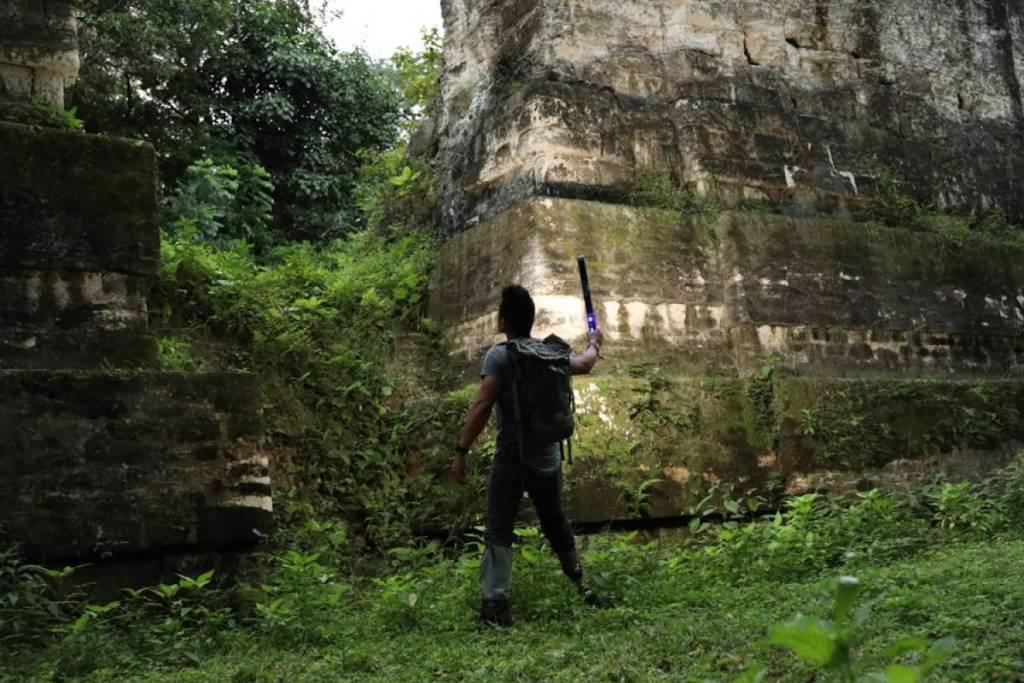natgeo-secretos-de-los-mayas-fechas-horarios
