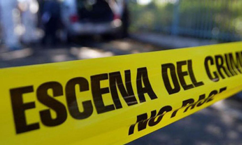 Asesinan a cinco personas de una misma familia en Honduras. Fotografía con fines ilustrativos