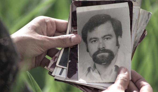 Documental La Asfixia. Foto: Captura de pantalla.