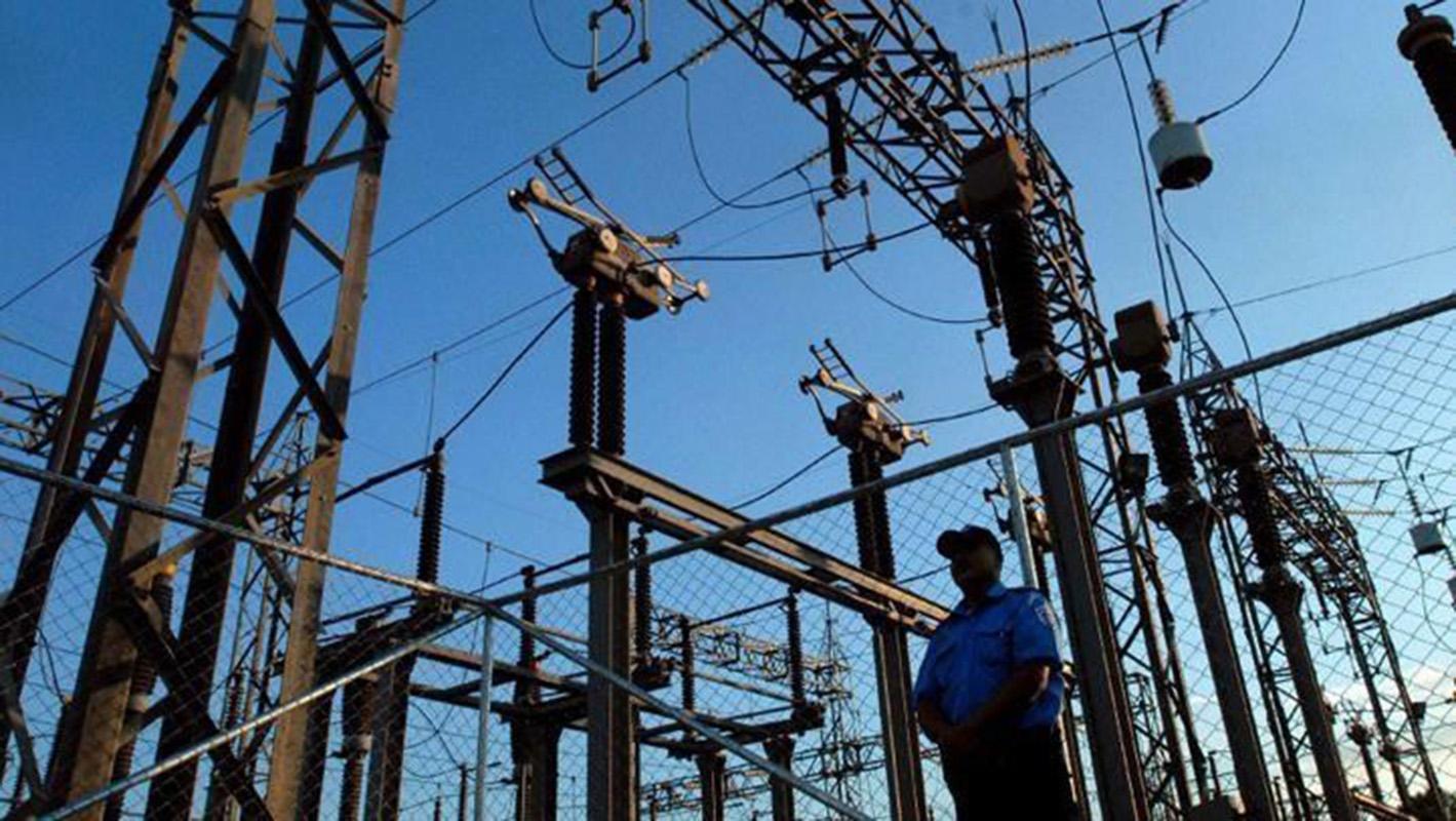 El Gobierno cortará la electricidad a los venezolanos. Foto con fines ilustrativos