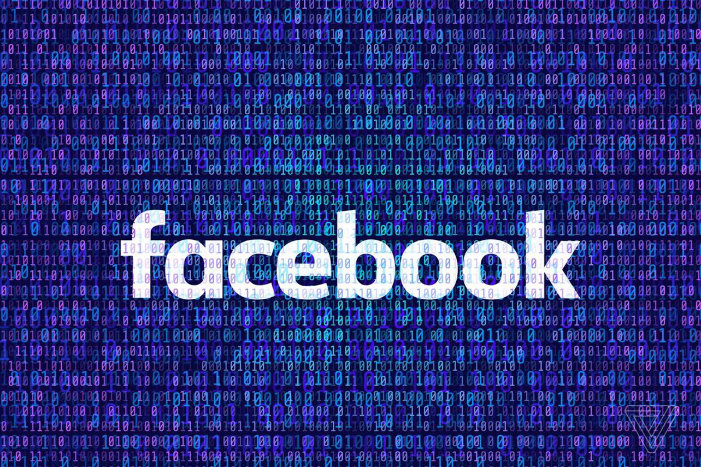 Facebook prevé lanzar su propia criptomoneda