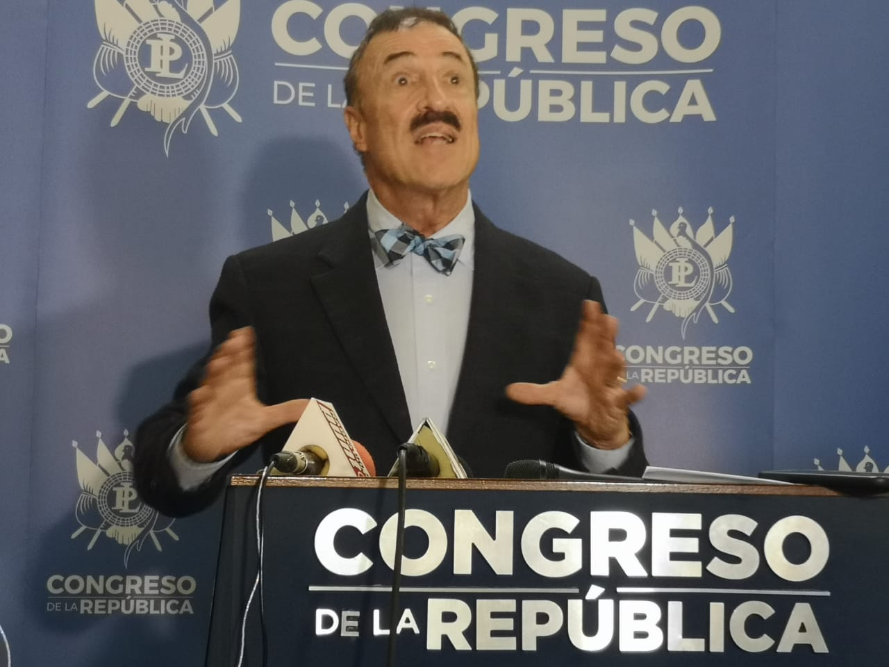 Fernando Linares Beltranena