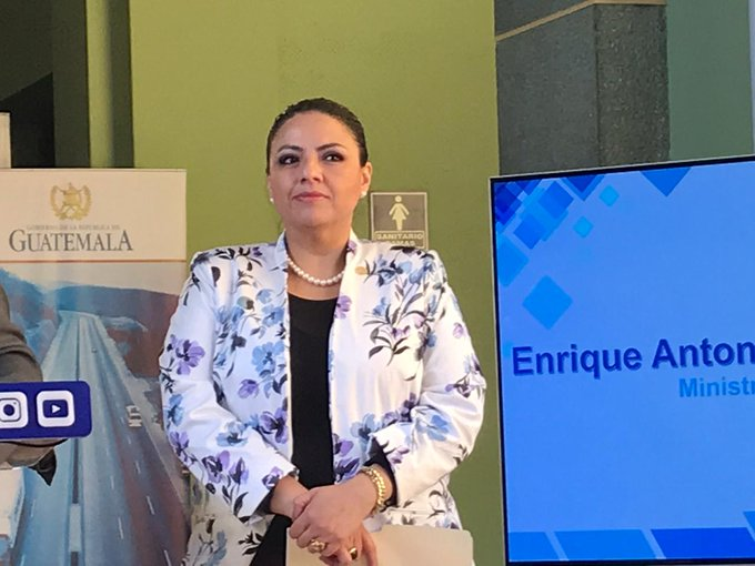 Cancillería deja en suspenso remoción de diplomáticos asignados por Jovel