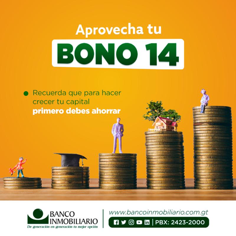 Banco Inmobiliario La fortuna del ahorro
