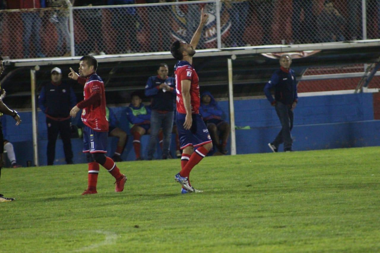 Deportivo Iztapa, Torneo Clausura 2020