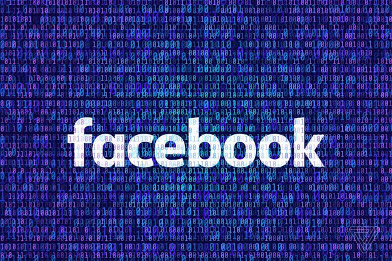 Facebook restringirá la publicidad política de cara a las elecciones de 2020
