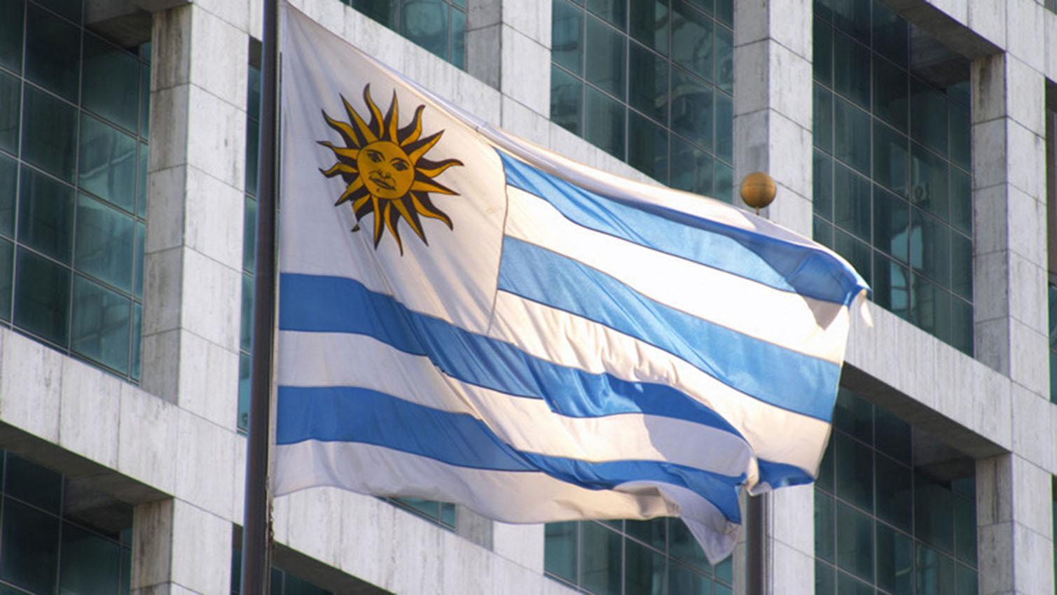 """Uruguay alerta a sus ciudadanos que viajen a EEUU por """"violencia indiscriminada"""""""