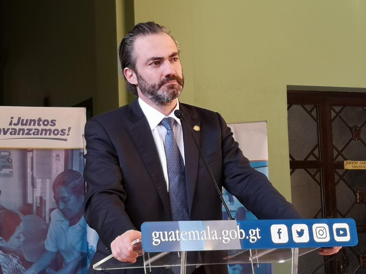Acisclo Valladares Urruela