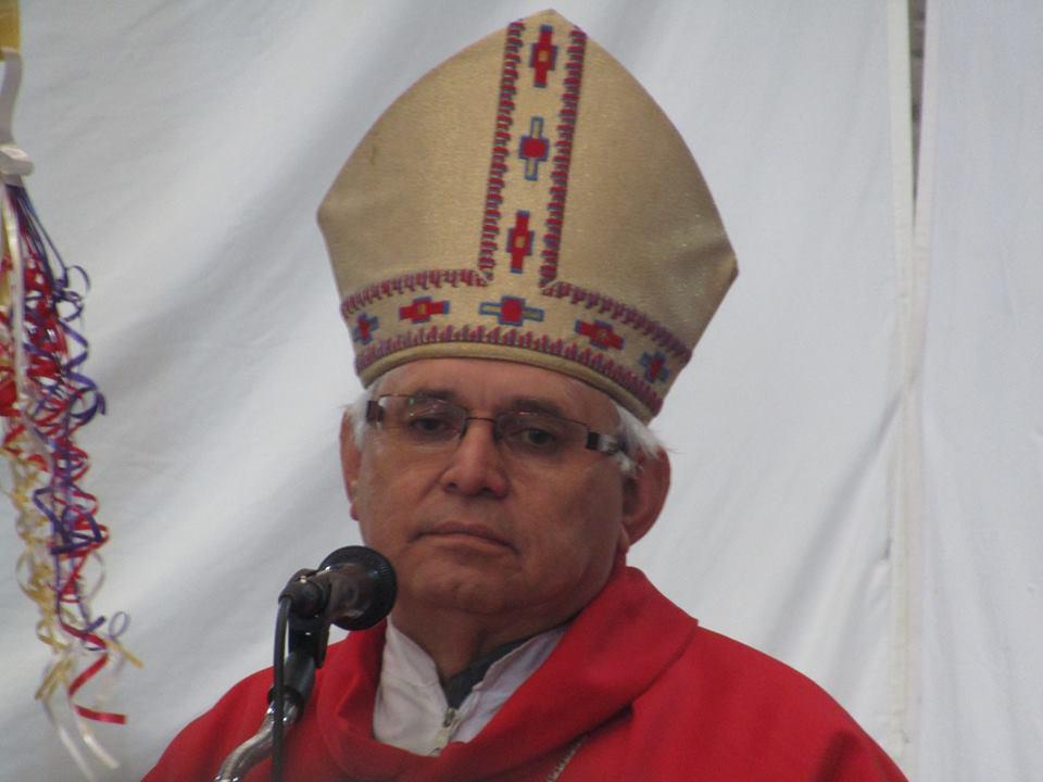 Álvaro Ramazzini