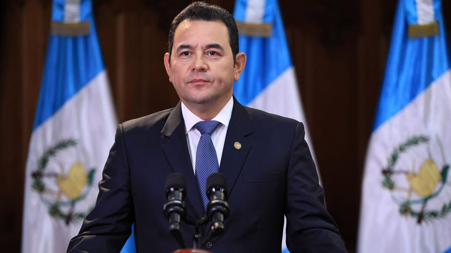 Activistas reprochan trato de migrantes en México