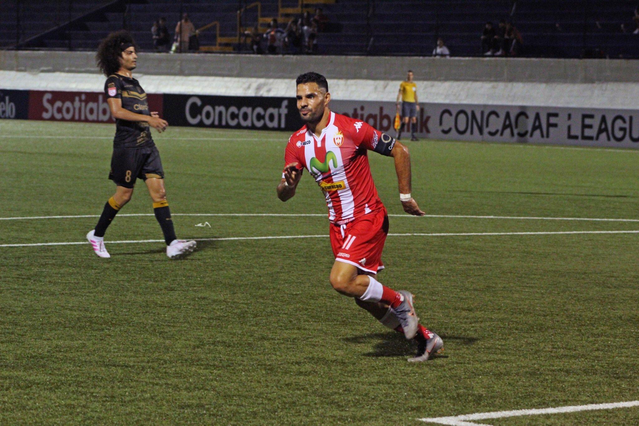 Juan Ramón Barrera