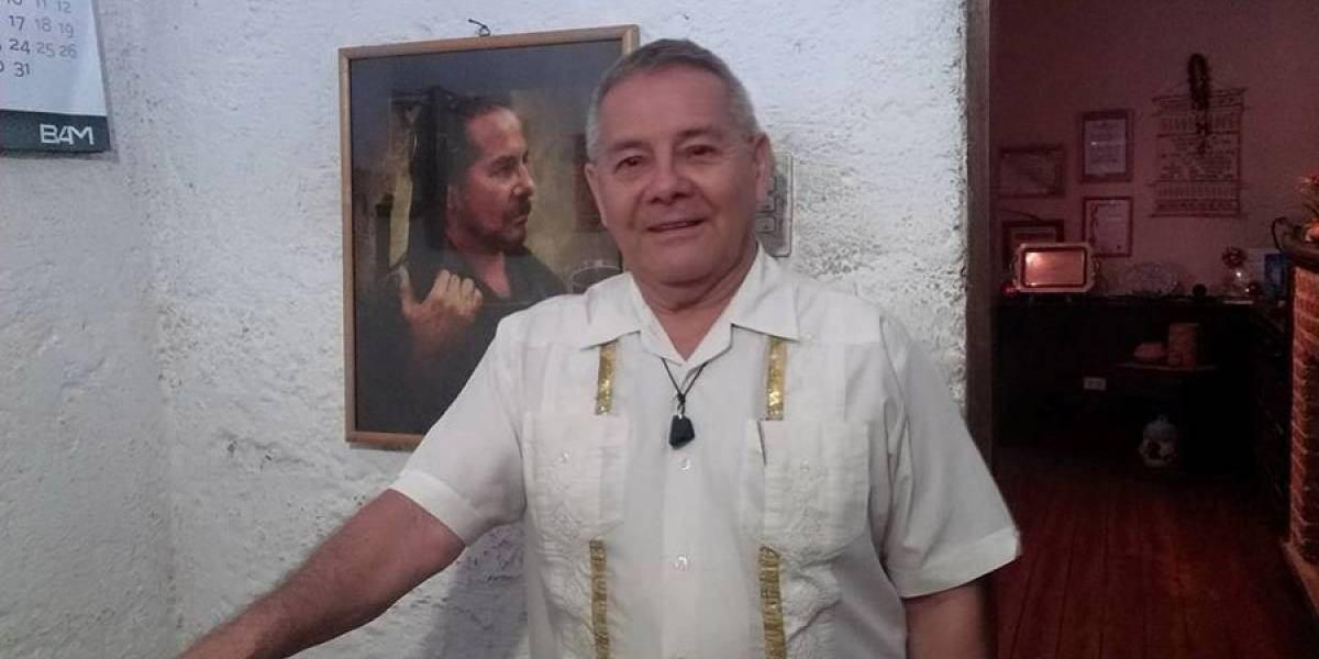 César Montes responde a acusaciones en su contra