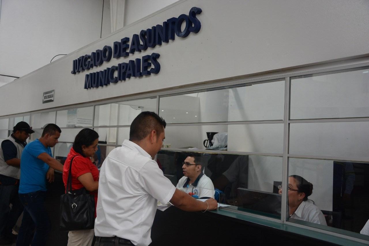 Municipalidad de Villa Nueva impuestosq