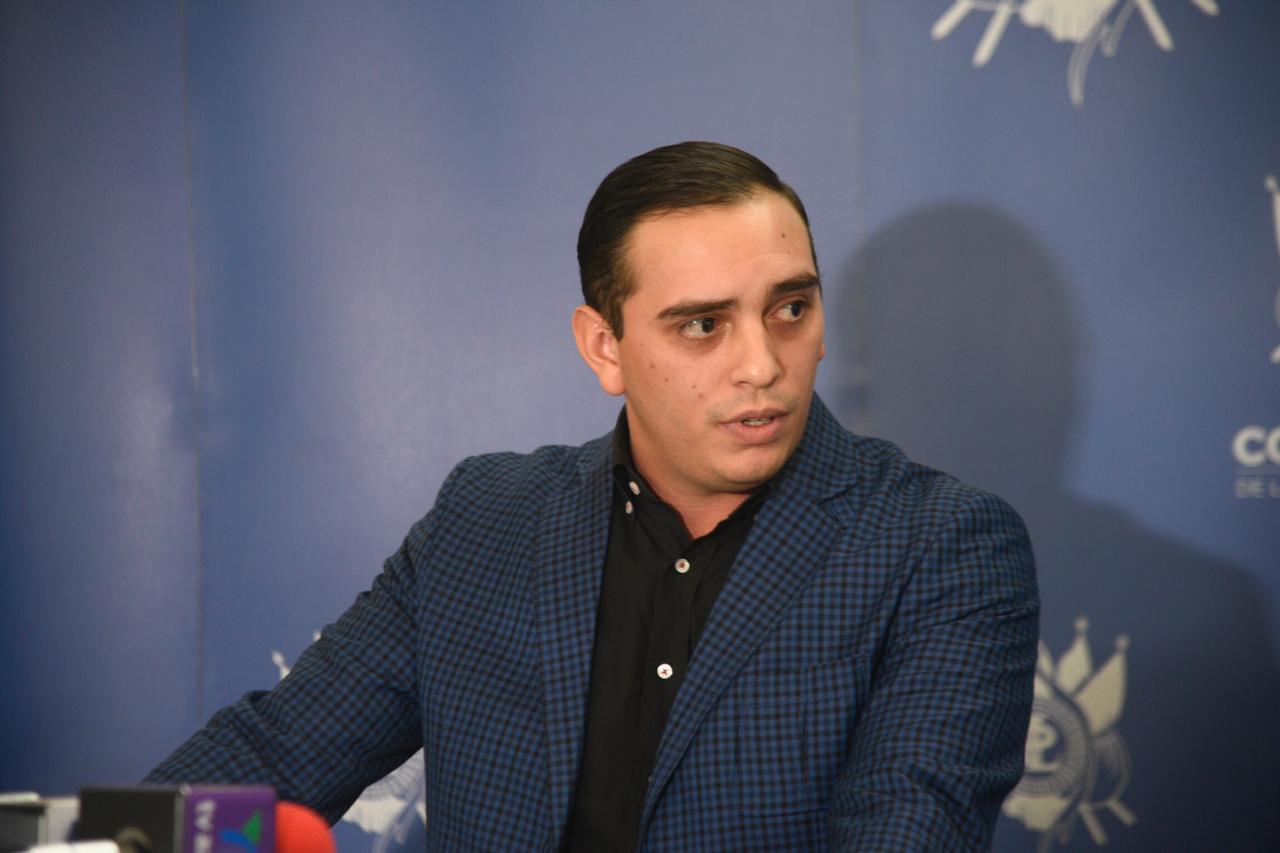 Juan Manuel Giordano