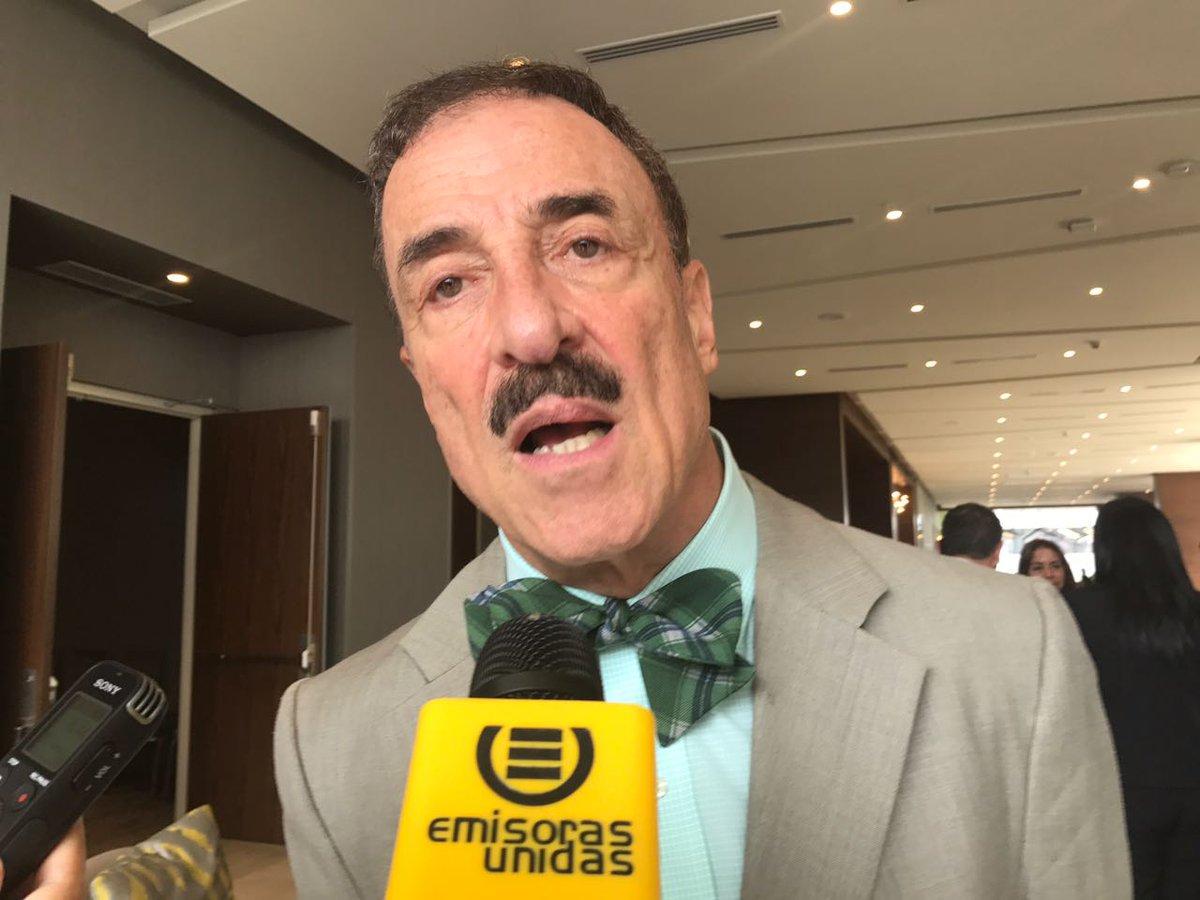 Fernando Linares-Beltranena